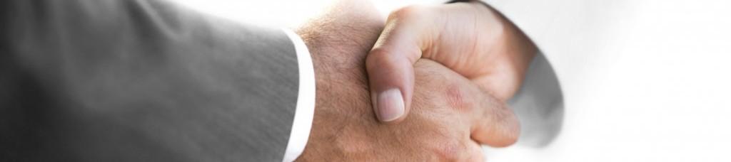 handshake-1024x682